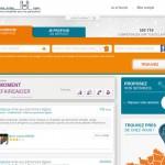 Services simplifiés entre particuliers – SeFaireAider.com