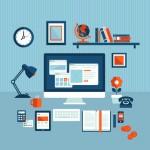 L'effet longue traîne en e-commerce