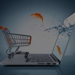 Benchmarking e-commerce en 12 sites