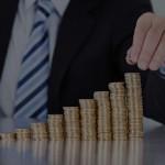 Le crowdfunding ou financement participatif