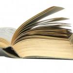 Intégrez le livre blanc à votre communication digitale