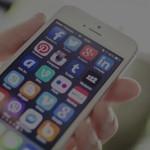 Dix chiffres clés sur l'Internet mobile