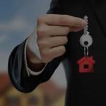 Agences immobilières : trois conseils pour mieux communiquer sur Internet sans les portails