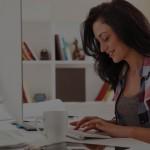 Identifiez les blogs les plus influents dans votre secteur d'activités