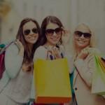 ROPO et web to store : toucher en ligne et vendre en magasin !