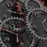 Temps de chargement : votre site s'affiche-t-il suffisamment vite ?