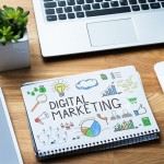Ouverture d'agence, recrutements : une année 2017 prometteuse pour Digimood